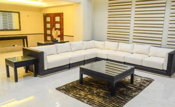 Murillo Furniture Philippines Philippine Furniture Home Furnishings Artworks